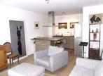 Location Appartement 2 pièces 46m² Chantilly (60500) - Photo 2
