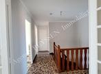 Vente Maison 4 pièces 89m² BRIVE-LA-GAILLARDE - Photo 7