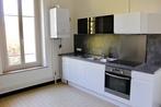 Location Appartement 5 pièces 105m² Nancy (54000) - Photo 3