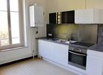Location Appartement 5 pièces 101m² Nancy (54000) - Photo 4
