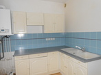 Location Appartement 4 pièces 85m² Chauny (02300) - Photo 2