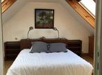 Sale House 8 rooms 165m² Saint-Valery-sur-Somme (80230) - Photo 11
