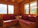 Vente Maison 4 pièces 50m² Auris (38142) - Photo 12