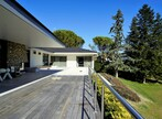 Sale House 7 rooms 300m² Saint-Ismier (38330) - Photo 4