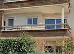 Vente Appartement 2 pièces 46m² Reignier-Esery (74930) - Photo 1
