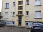Vente Appartement 4 pièces 82m² Bourg-de-Thizy (69240) - Photo 9