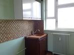 Vente Appartement 4 pièces 65m² Firminy (42700) - Photo 3