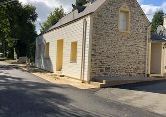 Vente Maison 5 pièces 103m² Pontchâteau (44160) - Photo 1