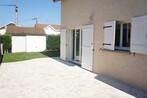 Sale House 5 rooms 118m² Fontanil-Cornillon (38120) - Photo 3