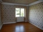 Vente Maison 5 pièces 130m² Vausseroux (79420) - Photo 15