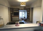 Vente Appartement 3 pièces 46m² Clermont-Ferrand (63000) - Photo 2