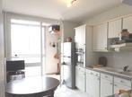 Vente Appartement 3 pièces 69m² Seyssins (38180) - Photo 4