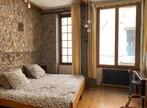 Vente Appartement 6 pièces 149m² Grenoble (38000) - Photo 7
