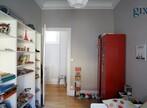 Vente Appartement 6 pièces 178m² Grenoble (38000) - Photo 16