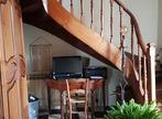 Vente Maison 9 pièces 200m² Arzay (38260) - Photo 15