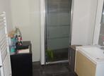 Location Appartement 2 pièces 47m² Le Havre (76600) - Photo 2
