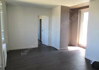 Location Appartement 2 pièces 40m² Brive-la-Gaillarde (19100) - Photo 1