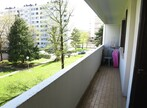 Location Appartement 3 pièces 58m² Saint-Martin-d'Hères (38400) - Photo 4
