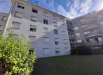 Location Appartement 1 pièce 16m² Grenoble (38000) - Photo 6
