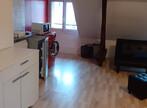 Location Appartement 1 pièce 23m² Brive-la-Gaillarde (19100) - Photo 3