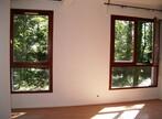 Location Appartement 4 pièces 98m² Meylan (38240) - Photo 8