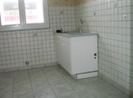 Vente Appartement 2 pièces 45m² Le Teil (07400) - Photo 2