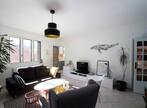 Vente Maison 5 pièces 170m² Varces-Allières-et-Risset (38760) - Photo 2