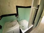 Vente Appartement 4 pièces 65m² Lyon 05 (69005) - Photo 3