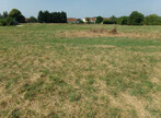 Sale Land 2 600m² Courcelles-de-Touraine (37330) - Photo 6