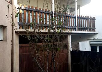 Vente Appartement 3 pièces 65m² Vernaison (69390) - photo