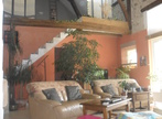 Sale House 8 rooms 206m² Couesmes (37330) - Photo 11