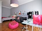 Vente Appartement 5 pièces 123m² Grenoble (38000) - Photo 11