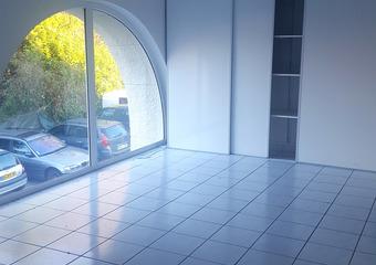Location Appartement 4 pièces 105m² Voiron (38500) - Photo 1