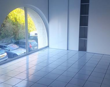 Location Appartement 4 pièces 105m² Voiron (38500) - photo