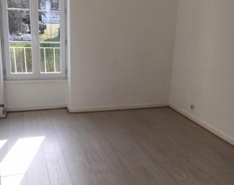 Location Appartement 58m² La Clayette (71800) - photo