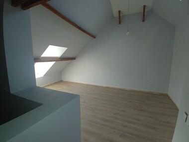 Vente Appartement 4 pièces 50m² Liévin (62800) - photo