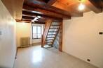Vente Maison 5 pièces 116m² Claix (38640) - Photo 10