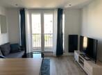 Vente Appartement 2 pièces 31m² Grenoble (38100) - Photo 3