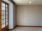 Vente Maison 7 pièces 140m² Ronchamp (70250) - Photo 3