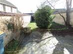 Location Maison 3 pièces 73m² Saint-Aquilin-de-Pacy (27120) - Photo 6