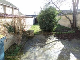 Location Maison 3 pièces 71m² Saint-Aquilin-de-Pacy (27120) - photo 2