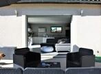 Sale House 6 rooms 135m² SECTEUR SAMATAN-LOMBEZ - Photo 5