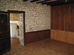 Vente Maison 2 pièces 48m² Tendu (36200) - Photo 3