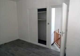 Vente Maison 4 pièces 85m² Cours-la-Ville (69470)