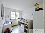 Vente Appartement 4 pièces 92m² Neuilly-sur-Seine (92200) - Photo 9