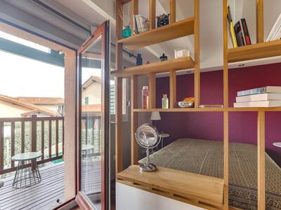 Vente Maison 3 pièces 31m² Capbreton (40130) - Photo 5