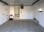Vente Maison 175m² Belfort - Photo 7