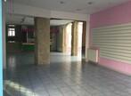 Vente Local commercial 200m² Romans sur Isere 26100 - Photo 3