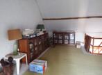 Vente Maison 7 pièces 197m² 5 KM SUD EGREVILLE - Photo 19