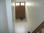 Location Appartement 3 pièces 65m² Brive-la-Gaillarde (19100) - Photo 8